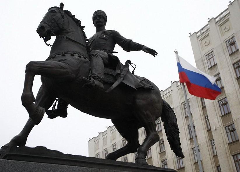 Инвесторы готовы вложить 33,2 миллиарда рублей в экономику Кубани